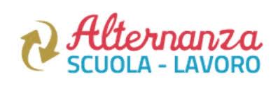 Attività di Alternanza Scuola- Lavoro a.s. 2018-19 – Riunione