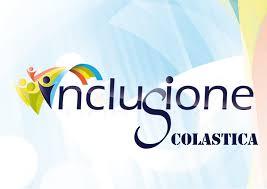 Protocollo Accoglienza ed Inclusione