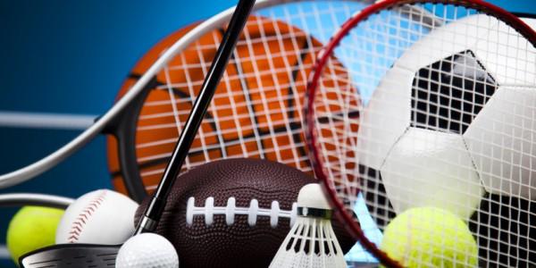 Determina acquisto materiale sportivo FSEPON-CA-2017-626