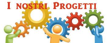 Progettazione didattica integrativa PTOF 2019-2022