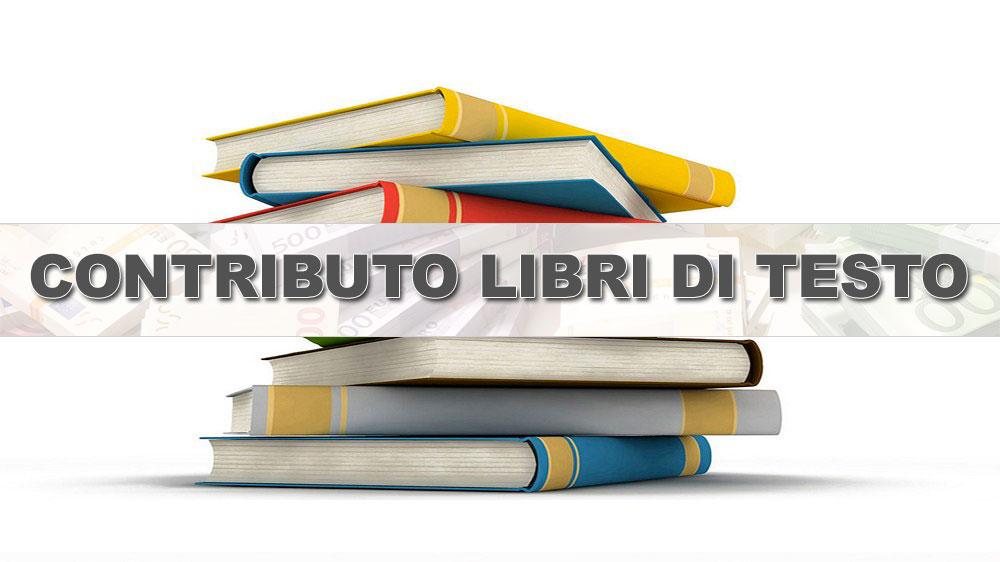 Avviso pubblico buono libri Comune di Benevento