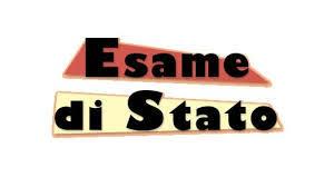 Circolare Esame di Stato a.s.2019-20