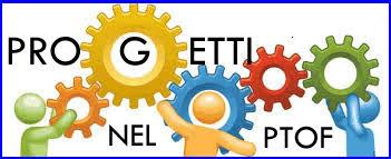Comunicazione iter attuazione progetti PTOF