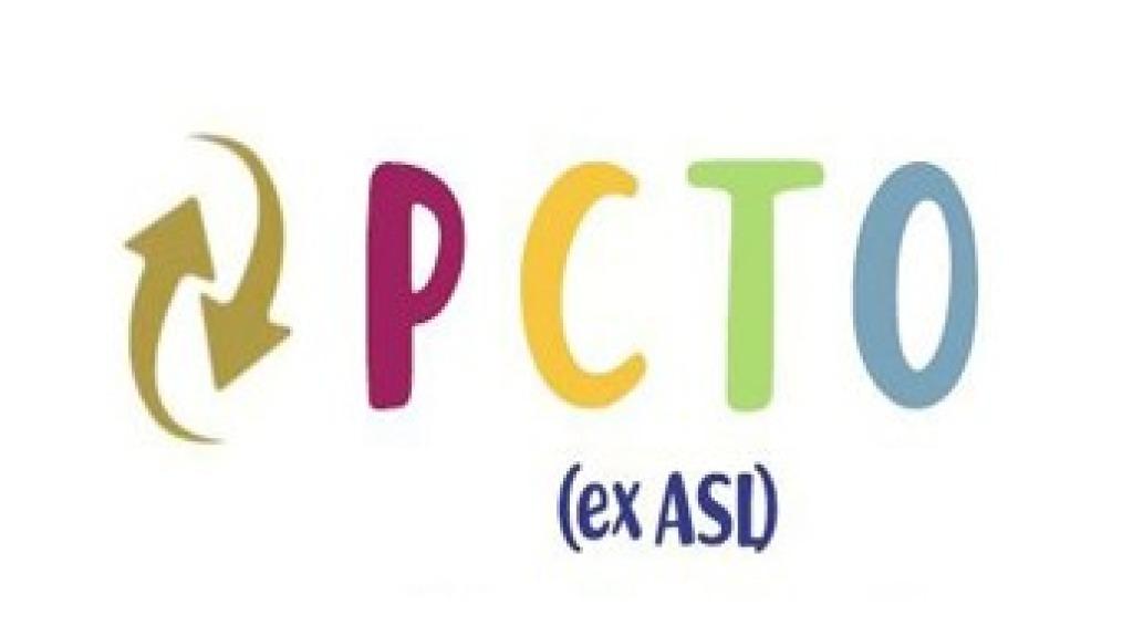 Manuale PCTO