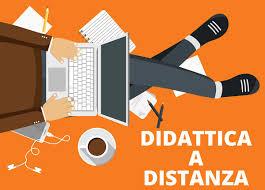 Linee guida Didattica a distanza – USR Campania