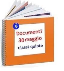 """Documenti classi quinte  IIS """"Virgilio""""- Esami di Stato a.s. 2019-20"""