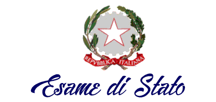 Esami di Stato a.s.2020-21