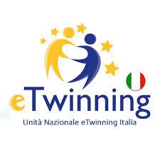 Webinar Regionali eTwinning Campania per Docenti e Dirigenti Scolastici. Calendario eventi on-line