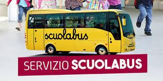 Avviso del Comune di San Giorgio del Sannio- gratuità trasporto scolastico a.s.2021-22