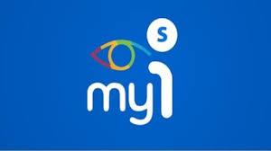 MyIS- la nuova app del Ministero dell'Istruzione scaricabile da AppleStore e Google Play per smartphone e tablet dedicata al personale della scuola.