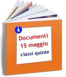 """Documenti classi quinte IIS """"Virgilio""""- Esami di Stato a.s.2020-21"""
