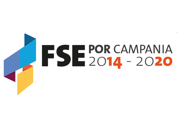 """Avviso reclutamento personale ATA POR Campania FSE 2014/20 """"@rti e mestieri"""""""